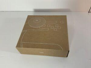New In Box Ubiquiti Networks UniFi 6 Lite Access Point - U6-Lite-US - WIFI 6