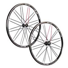 VUELTA 28 pollici set ruote bici Airtec1 XRP Shimano Altus HB / FH-RM40 nero