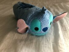 Disney Stitch Zum Zum Pencil Pouch