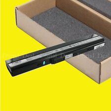 Battery for ASUS X8C X67 X5I P62 P82 P42F P42J P52F P52JC PRO5I PR08C A32-N82