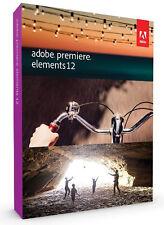 Adobe Bild-, Video- & Audio-Softwares für Microsoft Windows 10 64-bit Systems