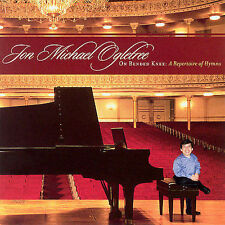 NEW - On Bended Knee: A Repertoire of Hymes by Jon Michael Ogletree