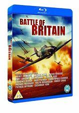 Battle of Britain (Blu-ray)