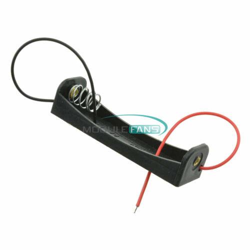 Info 1 X Aa Battery Travelbon.us