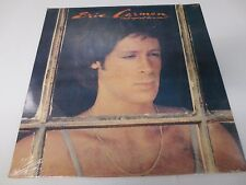 "ERIC CARMEN BOATS AGAINST THE CURRENT 12"" SEALED LP RECORD"