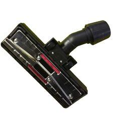spazzola universale per aspirapolvere attacco regolabile da 30mm a 38mm