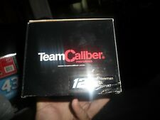 2002 Team Caliber  Preferred Series  Ryan Newman  #12  ALLTEL  1/24  Mint!