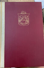 New listing The CANOE and The SADDLE or KLALAM KLICKATAT by Theodore Winthrop 1913