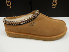 UGG Mens Tasman Slipper Chestnut 10