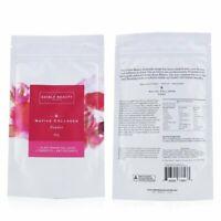 Edible Beauty Native Collagen Powder 85g Supplements