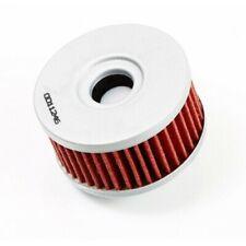 HifloFiltro Oil Filter for Suzuki - HF136