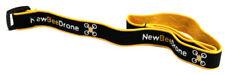 New Bee Drone Fat Shark / Skyzone / Boscam Non-Slip Goggle Elastic Strap