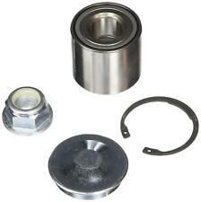 Fits Renault Megane Scenic Grand Rear Axle Wheel Bearing Kit