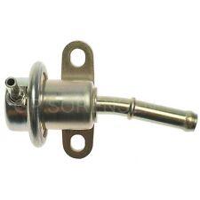 Fuel Injection Pressure Regulator GP SORENSEN 800-350