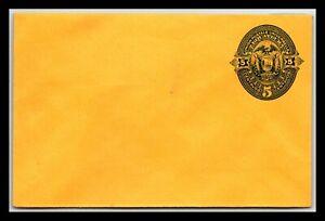 GP GOLDPATH: ECUADOR POSTAL STATIONARY MINT _CV743_P01