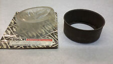 Taylor Forklift 4519-448 Retainer Ring New