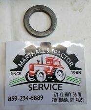 513800m1 Thrust Washer Massey Ferguson 3165 30 165 175 180 185 255 265 275 282