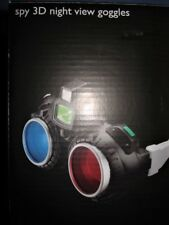 Spy 3d Night View Goggles From John Lewis