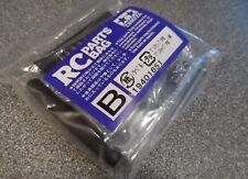 Tamiya 2010 Holiday Buggy Screw Parts Bag B 19401651/9401651