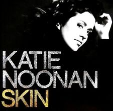 Skin by Kate Noonan (CD) 2 Discs