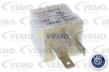 Radiator Fan Castor Relay FOR AUDI A4 8E 2.4 2.5 3.0 00->04 8E2 8E5 B6 OEM