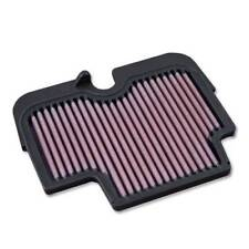 DNA High Performance Air Filter for Kawasaki Ninja 650R (09-11) PN: P-K6N09-01