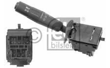 FEBI BILSTEIN Interruptor, luz principal PEUGEOT 106 306 22066