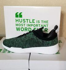 KSWISS GEN-K Icon KNIT GARY VEE Hustle 001 Women's Size 11 Sneakers Vaynerchuk