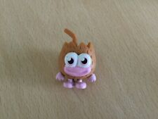 MOSHI MONSTERS COCOLOGO ULTRA RARE #109 SERIES 4 SPECIAL MOSHLING
