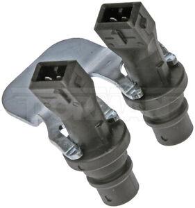 Dorman 904-7020 Engine Crankshaft Position Sensor