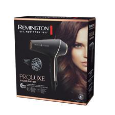 Remington PROLUXE salon hair dryer AC9140AU