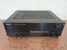 PHILIPS FA890 - STEREO AMPLIFIER