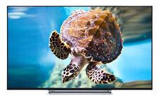 "Toshiba 43U6763DB 43"" 4K UHD LED LCD ULTRA HD TV SMART TELEVISION A91"
