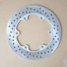 ST Front Brake Disc For Honda 87-96 XL V TRANSALP 600 97-99 SLR 650 99-01 FX650