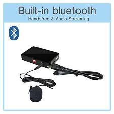 Bluetooth USB adapter für Skoda Beat Cruise Dance Swing Freisprecheinrichtung