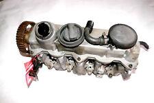 VW Linde Industriemotor H30D H50D H40T H40D H3 Stapler 1,9TDI BEU BJC AVM Kopf