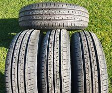 Bridgestone Ecopia EP150 175/60 R16 82H Suzuki Ignis wie neu