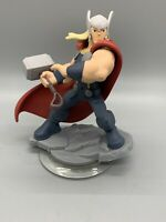 Disney Infinity: Marvel Super Heroes 2.0 Edition Thor Figure K7