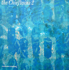 CHIEFTAINS 2 CD - Paddy Maloney Irish Traditional Music - FREE UK P&P