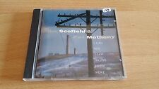 JOHN SCOFIELD & PAT METHENY - I CAN SEE YOUR HOUSE FROM HERE - CD