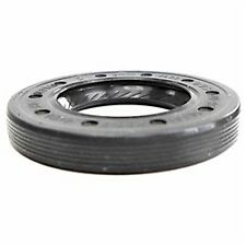 Gearbox Oil Seal BMW R850, R1100 ; 23 12 7 656 018, GearBoxSeal018