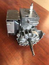 OEM New Short Block Assembly Engine For Craftsman 27cc Gas Trimmer 74087/74080