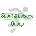 Sport and Leisure Group