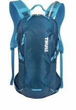 Thule Backpack Water Uptake 12l Blue