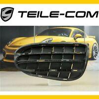 -50% ORIG. Porsche 911 996 Carrera4S Lufteinlassgitter RECHTS /Stoßstange hinten