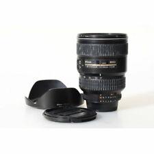 Nikon 17-35 mm F/2.8 AF-S D Aspherical M/A IF-ED Weitwinkel Zoom Objektiv