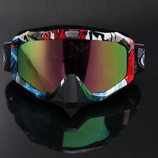 Motorcycle Off-Road Motocross Racing Dirt Bike Motorcross Goggles Eyewear