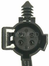 Standard Motor Products SG1816 Oxygen Sensor