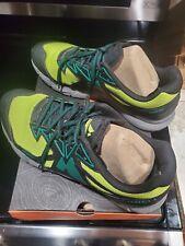 Merrell men shoes 11 Agility Fusion Flex