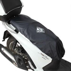 Coprisella NANO 236 BL Tucano Urbano Seat Cover Impermeabile 110x70 cm